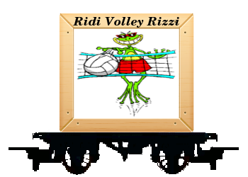 Ridi Volley Rizzi