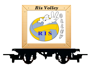 Ris Volley