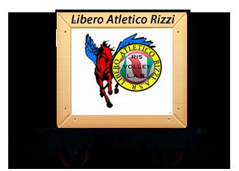 Libero Atletico Rizzi